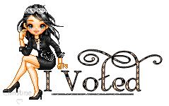 :i-voted3: